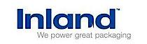 Inlandpackaging's Company logo