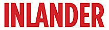 Inlander's Company logo
