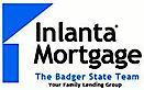 Inlanta Mortgage- The Badger State Team's Company logo