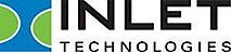 Inlethd's Company logo