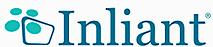 Inliant 's Company logo