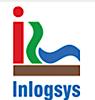Inlogsys's Company logo