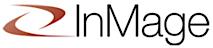 Inmage's Company logo