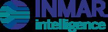 Inmar's Company logo