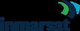 Inmarsat's Company logo
