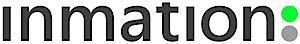 inmation's Company logo