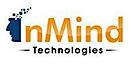 Inmind Technologies's Company logo