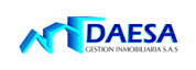 Inmobiliaria Daesa's Company logo
