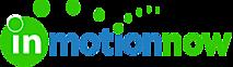 inMotionNow's Company logo