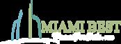 Nacionaldeseguros's Company logo