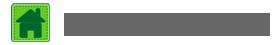 Inmuebles En Miramar's Company logo