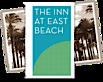 Inn at East Beach's Company logo