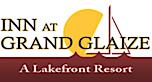 Inn at Grand Glaize's Company logo