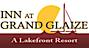 Inn at Grand Glaize's company profile