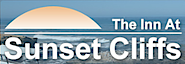 Inn at Sunset Cliffs's Company logo