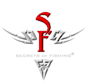 Secrets Of Fishing's Company logo