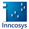 Inncosys's Company logo