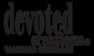 Inner Healings & Assoc's Company logo