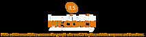 Inner Life Skills Coaching International's Company logo