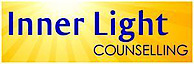Inner Light Counselling Services's Company logo