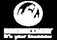 Innerrecovery's Company logo