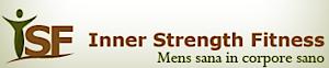 Inner Strength Fitness's Company logo