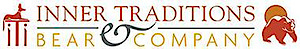 Inner Traditions's Company logo