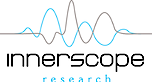 Innerscope Research's Company logo