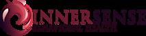 Innersense Behavioral Health's Company logo