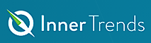 Innertrends's Company logo