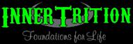 Innertrition's Company logo