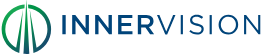 Innervision Management Limited's Company logo