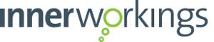 Innerworkings Inc's Company logo