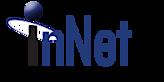 InNet's Company logo
