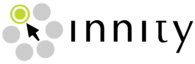 Innity Corporation Berhad's Company logo