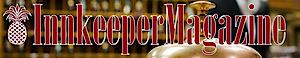 Innkeeper Magazine's Company logo