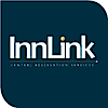 InnLink's Company logo