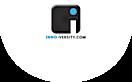 Inno Versity's Company logo