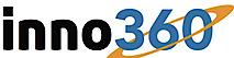 Inno360's Company logo