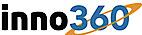 Inno360, Inc.