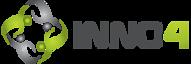 Inno4's Company logo
