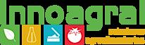 Innoagral's Company logo