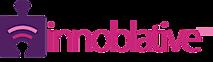 Innoblative's Company logo