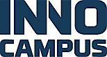 InnoCampus AG's Company logo