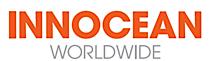 Innocean Worldwide, Inc.'s Company logo