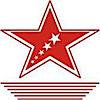 Innoceptaservices's Company logo