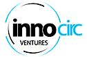 InnoCirc Ventures's Company logo