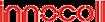 Durect's Competitor - Innocoll logo