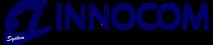 Innocom Technologies's Company logo