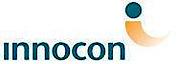 Innocon's Company logo